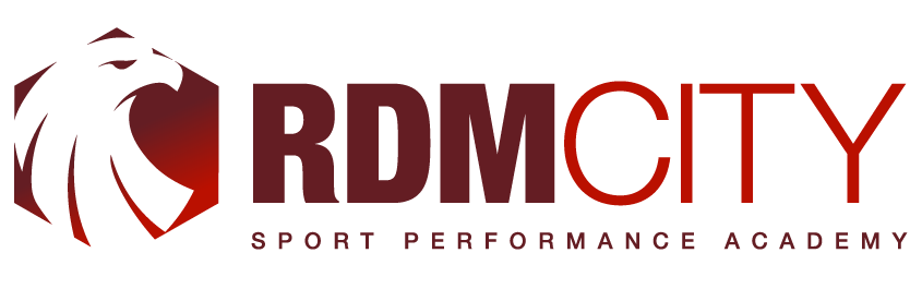 Rotterdam Voetbalschool Techniektraining performance & coaching academy